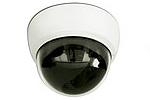 DM - Dome Camera